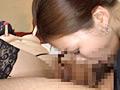 肉体派イベコン美女を絞める 画像 14