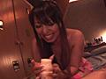 ジュポニカ学習帳 VOL.17 どすけべ女優の愛あるベロフェラ の画像7