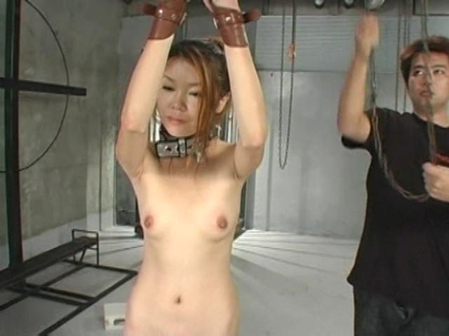 拷問のすべて4時間 完全人間破壊 画像 13