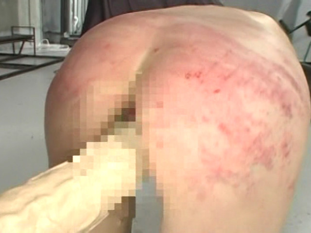 拷問のすべて4時間 完全人間破壊 画像 14