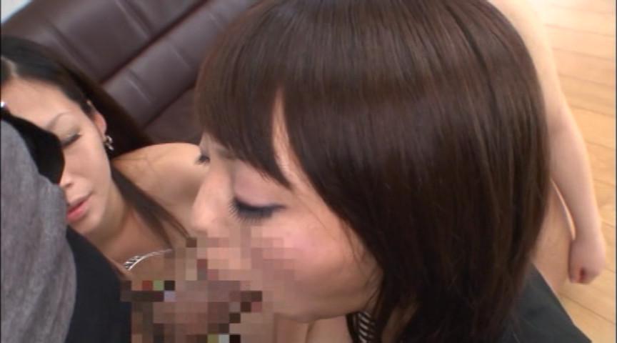 雌ブタたちとの性宴 オスの願望を充たす 画像 2