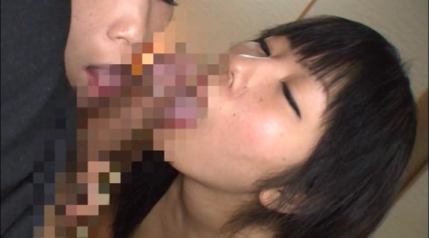 雌ブタたちとの性宴 オスの願望を充たす 画像 10