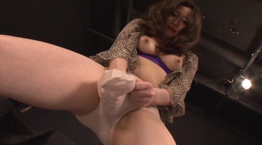 蛇女 Vol.2 川上ゆうのサンプル画像