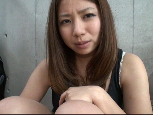 イキ顔選手権・絶頂実況中継【八】 の画像5