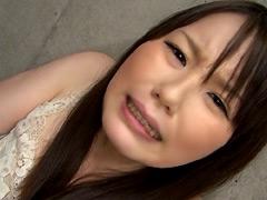 イキ顔選手権・絶頂実況中継【十】
