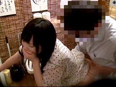 居酒屋トイレ盗撮 欲情便所 [二] 0 無料エロ動画まとめ|H動画ネット