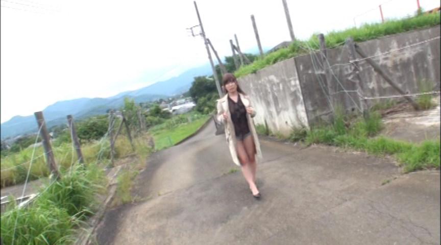 露出人妻倶楽部 美泉咲 7枚目