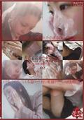 着衣入浴水中カメラ撮影02