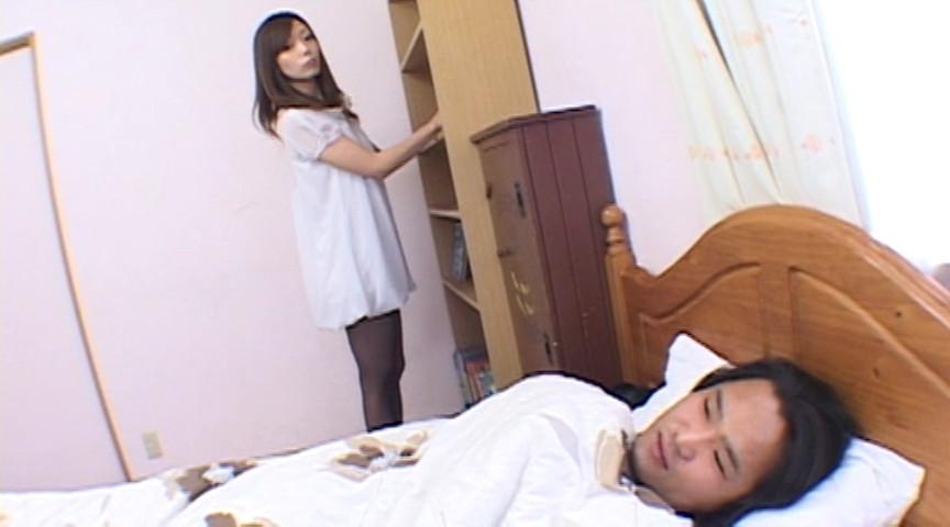 嫁のアナルと変態義父 淫乱一家の近親相姦性活 榊なち 画像 1