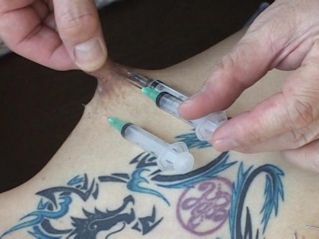 巨匠 志摩紫光伝説 其の壱 苦痛と快楽の狭間で 画像 9