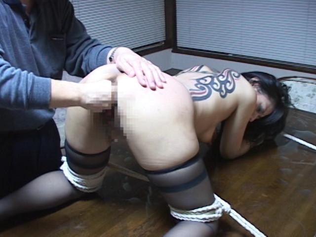 巨匠 志摩紫光伝説 其の壱 苦痛と快楽の狭間で 画像 10