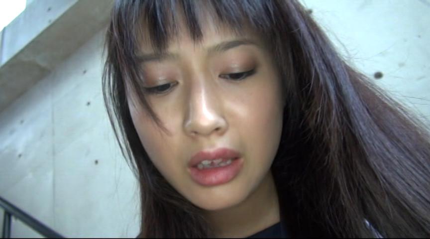 ツルマン制服少女のおマ●コ遊び 第1集のサンプル画像