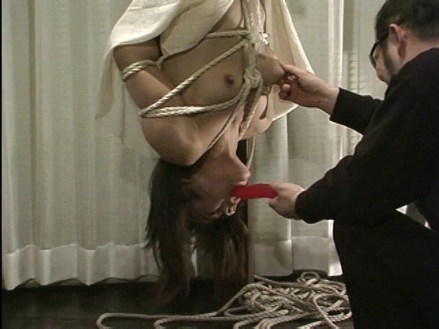 巨匠 志摩紫光伝説 其の九 金と毒と拷問と調教 画像 6
