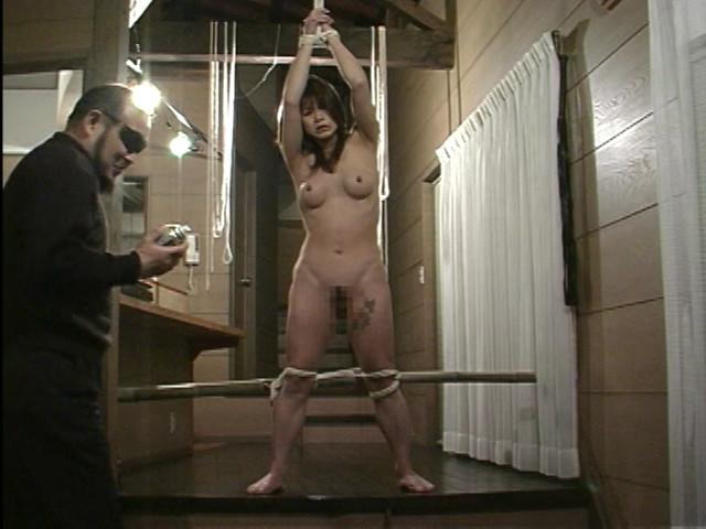 巨匠 志摩紫光伝説 其の九 金と毒と拷問と調教 画像 7