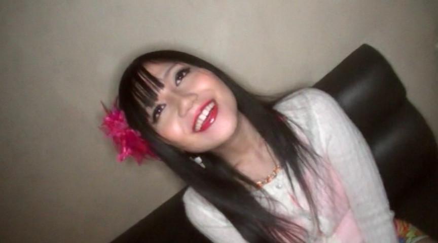 変態女子 フェラチオ専用娘 Azumi2 画像 6