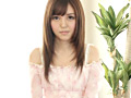 ウンコかぐや姫 スカ史上最強美少女 レナサムネイル2