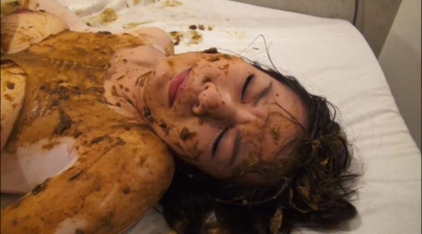 デリスカ美人 スカマニアのお宅訪問 画像 20