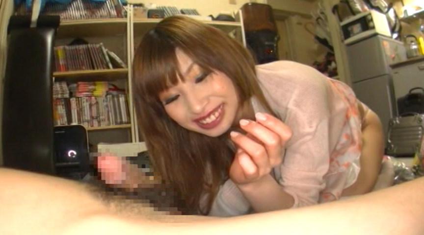 変態女子 フェラチオ専用娘SP Fellako 画像 2