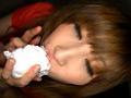 変態女子 フェラチオ専用娘SP Fellako-3