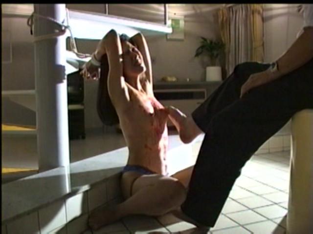 志摩紫光永久保存版2 真性凌辱調教 画像 7