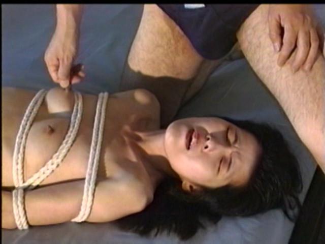 志摩紫光永久保存版2 真性凌辱調教 画像 16