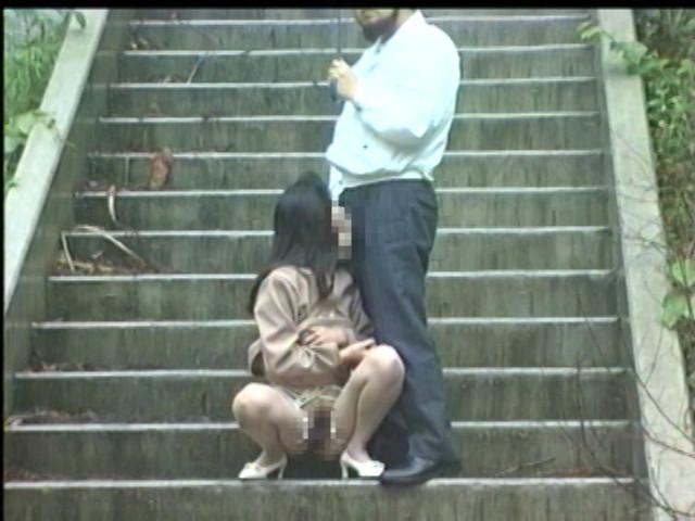 志摩紫光永久保存版2 真性凌辱調教 画像 19