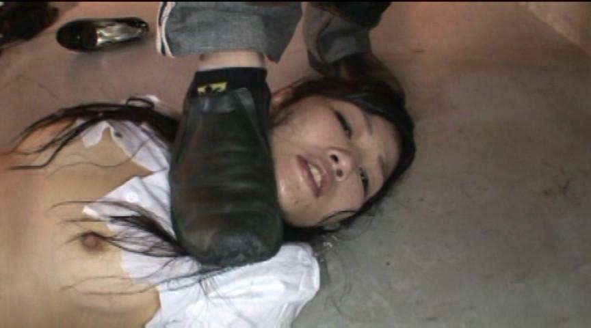 暴虐マニア鬼畜拷問調教 画像 14