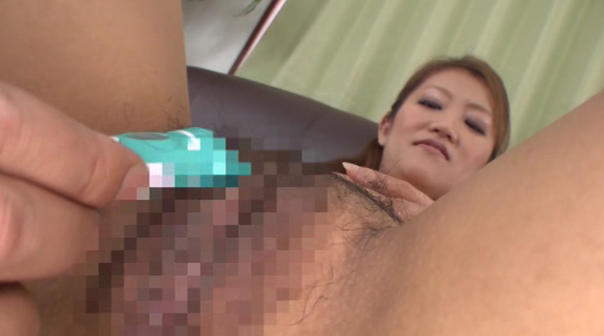 ザ・剃毛 強制パイパンスペシャル の画像6