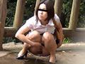 野グソ野ション盗撮 Vol.1