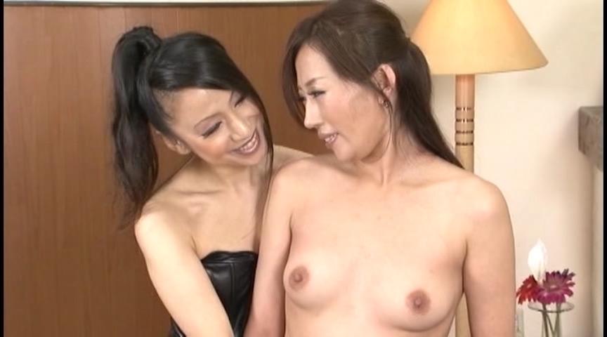 女王様とM女 レズビアン美肉凌辱 Vol.2 画像 15