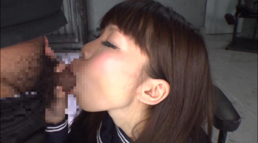 鬼畜・強制M女調教
