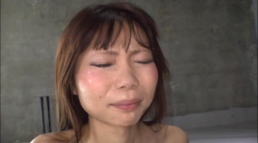 鬼畜・強制M女調教 画像 12