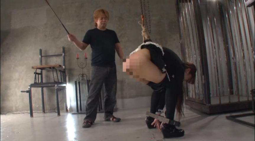 鬼畜・強制M女調教 画像 17
