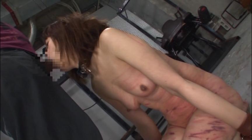 SM・百叩き鞭づくし 画像 12