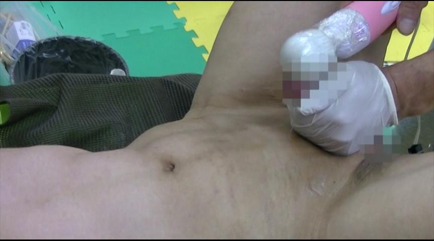 淫乱男子調教倶楽部 Part-5 画像 20