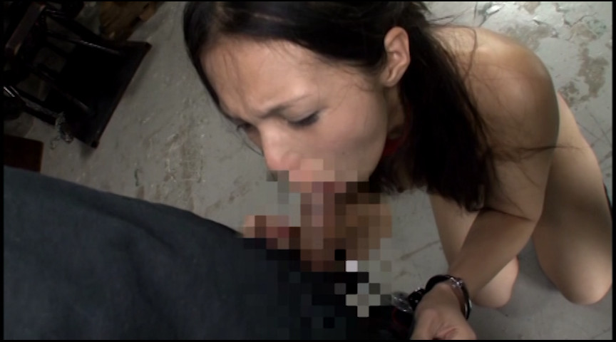 一本鞭・乗馬鞭・拷問板による 特選・百叩き攻撃 画像 20