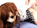 虹色爆淫拷問アクメ EPISODE-01