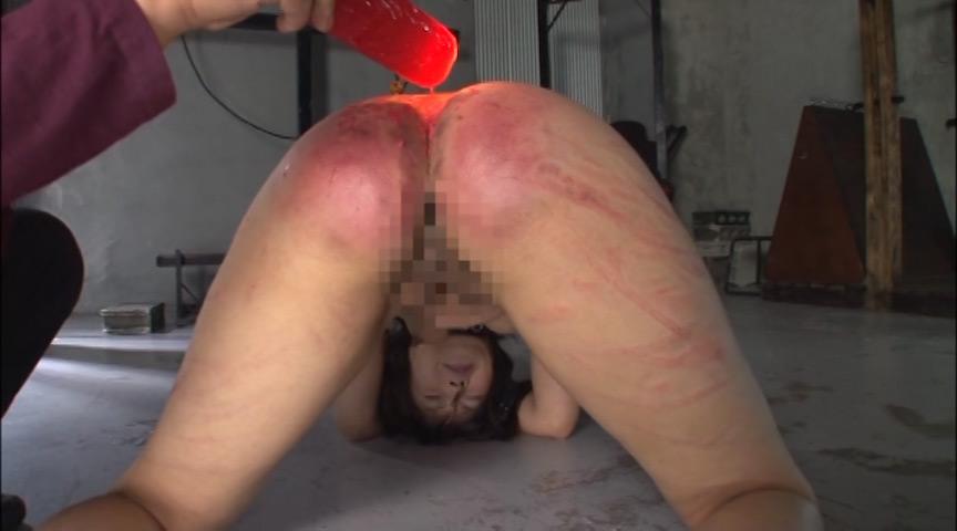 特選・女10人 恐怖のガチ責め 画像 7