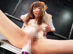 女装子拷問研究所 激熱総集編