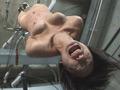 奴隷吊り人形 三角木馬責めに蝋燭地獄のサムネイルエロ画像No.3