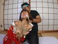 [eiten-2672] コスプレ緊縛 二 猿轡にスパンキングのキャプチャ画像 10
