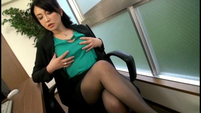 傲慢さ故に、肉奴隷へと堕ちた美人女社長! 浅井舞香