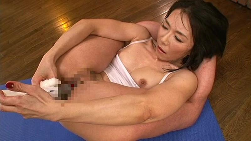 昭和30年代生まれの女 彩美ルリ子4時間ベスト 画像 2