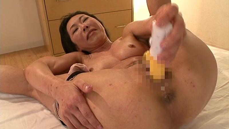 昭和30年代生まれの女 彩美ルリ子4時間ベスト 画像 12