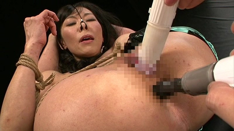 昭和30年代生まれの女 彩美ルリ子4時間ベスト 画像 18