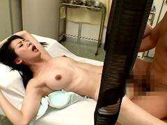 笠木忍クンニ動画|痴女の舌は男を責める為にある。 痴女尽くし全38人8時間