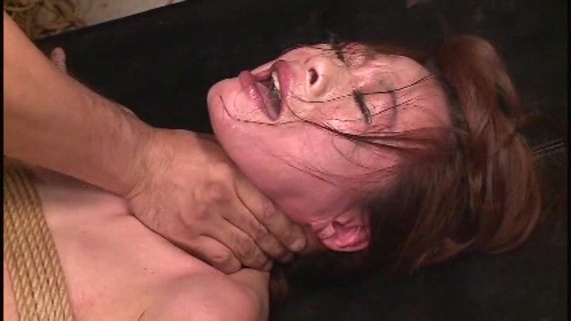 首絞めSEXに堕ちた女4時間20人