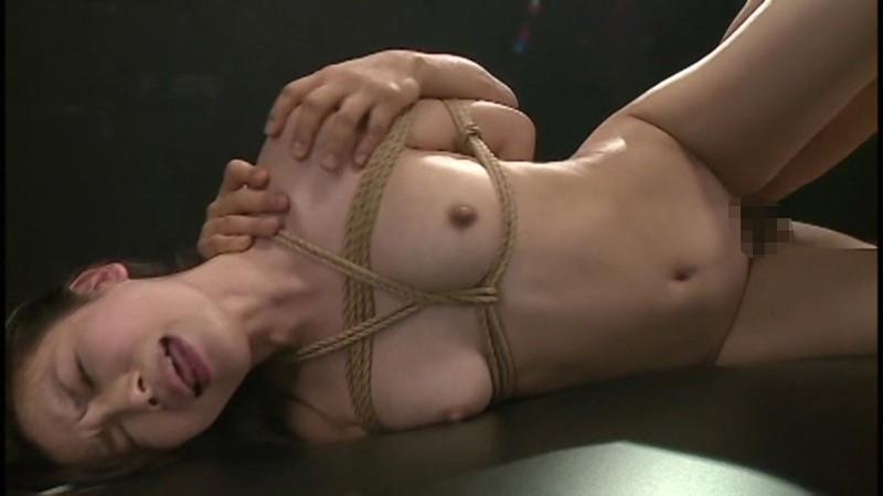 椎名ゆな AV女優