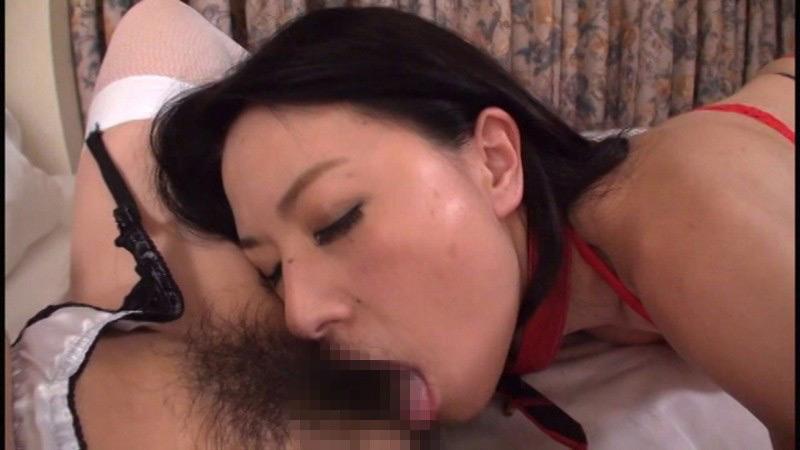 匂いたつパンスト性交4時間40人 画像 12