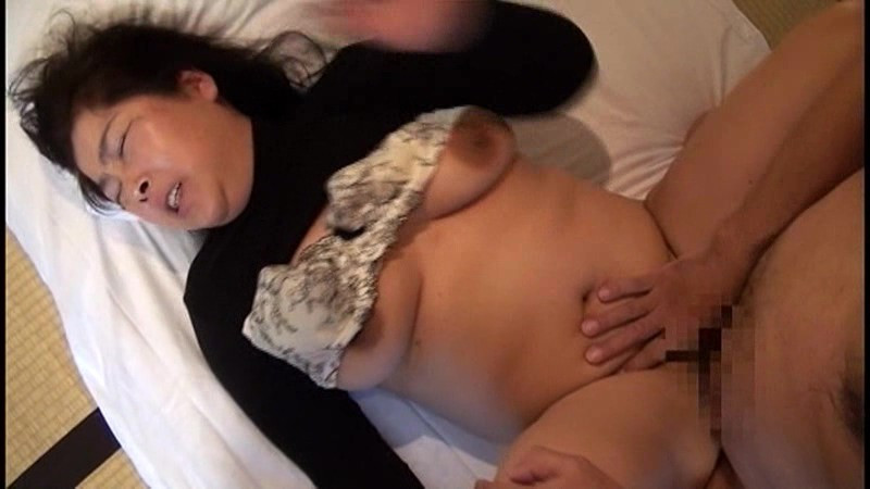 4時間ぶっちぎり! 昭和官能ドラマ・ノワール 寝取り寝取られ五十路の女性たち の画像1